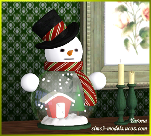 http://sims3-models.ucoz.com/Yarona2/Yara4/snowmen_1.jpg
