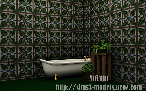 Patterns,Sims3,паттерны,текстуры,симс
