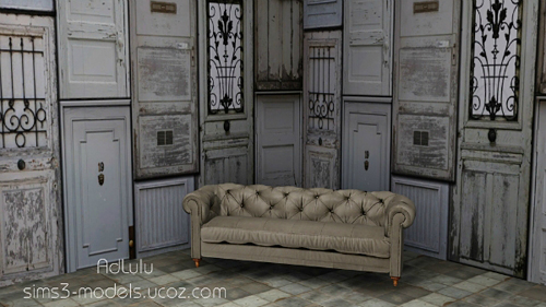 Build, patterns, texture, walls, обои для симс 3, AdLulu, симс 3, sims3, стены