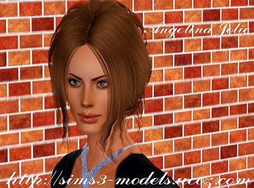 Sims симы сим симка