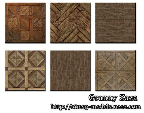 текстуры, стиль, patterns, texture