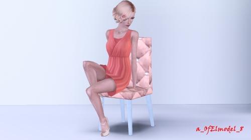 sims3 poses позы
