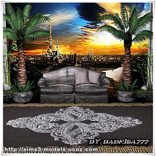 Buy, paintings, objects, decor, картины, декор, объекты, sims 3, симс 3, badkisa777