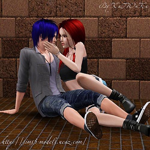 sims3, симка, Sims, сим